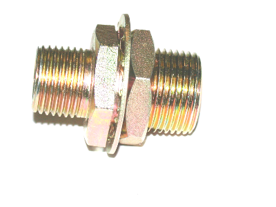 Clamping Stud 1-7/8
