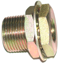 Clamping Stud 1