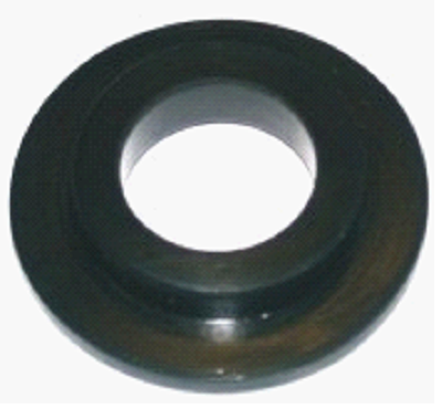 Rubber Seal Close Style Oil
